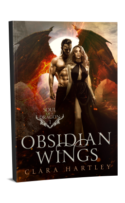 ObsidianWings3D.png