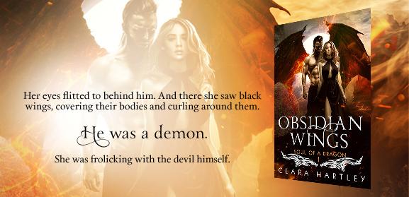 ObsidianWingsAd1.jpg