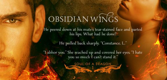 ObsidianWingsAd3.jpg